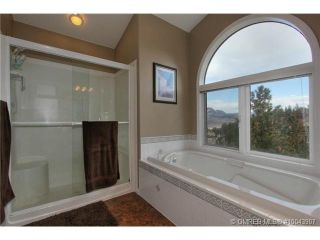 Photo 10: 2249 Lillooet Crescent in Kelowna: Other for sale : MLS®# 10043907