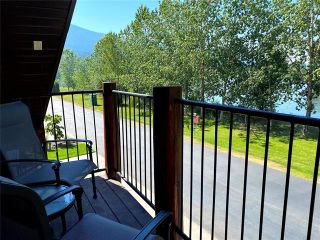 Photo 32: #LS-17 8192 97A Highway, in Sicamous: House for sale : MLS®# 10235680