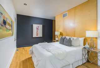 Photo 12: 47 Poplar Plains Road in Toronto: Casa Loma House (2 1/2 Storey) for sale (Toronto C02)  : MLS®# C5376433