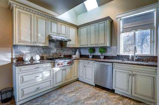 Photo 18: 16505 26 Avenue in Surrey: Grandview Surrey House for sale (South Surrey White Rock)  : MLS®# R2535652