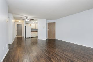 """Photo 5: 105B 45655 MCINTOSH Drive in Chilliwack: Chilliwack W Young-Well Condo for sale in """"McIntosh Place"""" : MLS®# R2515821"""