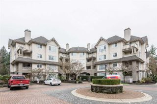 """Photo 19: 436 1252 TOWN CENTRE Boulevard in Coquitlam: Canyon Springs Condo for sale in """"The Kennedy"""" : MLS®# R2232412"""