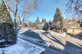 Photo 41: 1139 Varsity Estates Drive NW in Calgary: Varsity Detached for sale : MLS®# A1060961