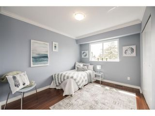 """Photo 28: 14350 17 Avenue in Surrey: Sunnyside Park Surrey House for sale in """"Ocean Bluff"""" (South Surrey White Rock)  : MLS®# R2581367"""