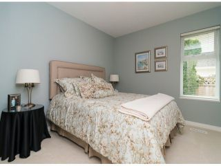 Photo 14: 12630 24A AV in Surrey: Crescent Bch Ocean Pk. House for sale (South Surrey White Rock)  : MLS®# F1423010