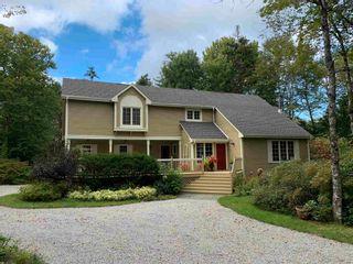 Photo 1: 164 Micmac Drive in Hammonds Plains: 21-Kingswood, Haliburton Hills, Hammonds Pl. Residential for sale (Halifax-Dartmouth)  : MLS®# 202125314
