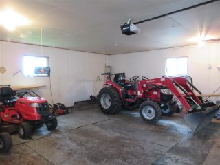 Photo 37: 27332 Sec Hwy 651: Rural Westlock County House for sale : MLS®# E4228685