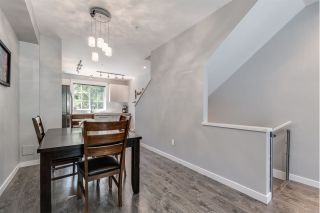 """Photo 7: 73 2428 NILE Gate in Port Coquitlam: Riverwood Townhouse for sale in """"DOMINION BY MOSIAC"""" : MLS®# R2410777"""