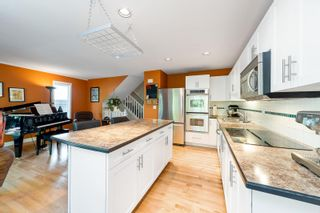 """Photo 14: 148 1495 LANSDOWNE Drive in Coquitlam: Westwood Plateau Townhouse for sale in """"GREYHAWKE ESTATES"""" : MLS®# R2594509"""