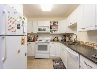 """Photo 5: 204 3035 CLEARBROOK Road in Abbotsford: Abbotsford West Condo for sale in """"Rosewood Gardens"""" : MLS®# R2515086"""