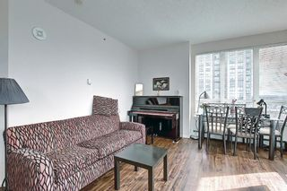 Photo 10: 2115 1053 10 Street SW in Calgary: Beltline Apartment for sale : MLS®# A1098474