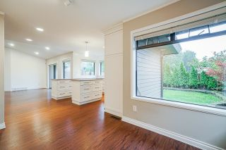Photo 18: 16380 11 Avenue in Surrey: King George Corridor House for sale (South Surrey White Rock)  : MLS®# R2625299