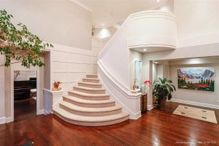 Photo 11: 1411 MINTO Crescent in Vancouver: Shaughnessy House for sale (Vancouver West)  : MLS®# R2585434