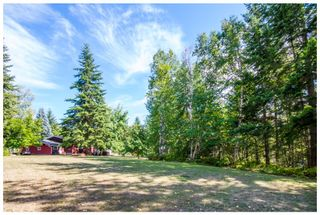 Photo 1: 5500 Southeast Gannor Road in Salmon Arm: Ranchero House for sale (Salmon Arm SE)  : MLS®# 10105278