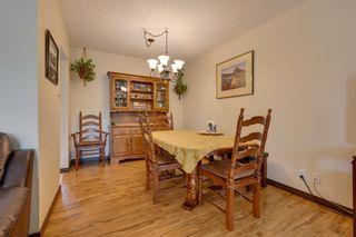 Photo 7: 12033 39 Street in Edmonton: Zone 23 House for sale : MLS®# E4248928