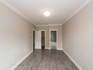 Photo 9: 6486 BRANTFORD Avenue in Burnaby: Upper Deer Lake 1/2 Duplex for sale (Burnaby South)  : MLS®# R2187635