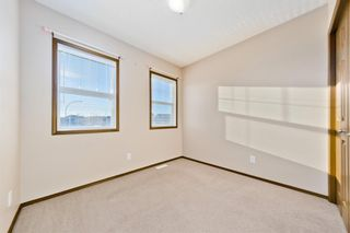 Photo 13: 742 EVERRIDGE Drive SW in Calgary: Evergreen Detached for sale : MLS®# A1061087