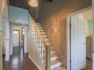 Photo 14: 530 Cadogan St in : Na Central Nanaimo House for sale (Nanaimo)  : MLS®# 793341