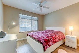 Photo 13: 233 9288 ODLIN Road in Richmond: West Cambie Condo for sale : MLS®# R2545919
