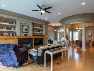 Photo 15: 3411 Royal Vista Way in COURTENAY: CV Crown Isle House for sale (Comox Valley)  : MLS®# 835657
