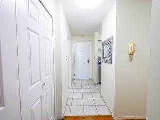 "Photo 12: 312 2450 CORNWALL Avenue in Vancouver: Kitsilano Condo for sale in ""THE OCEAN'S DOOR"" (Vancouver West)  : MLS®# R2620962"