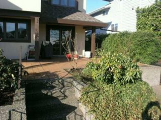 Photo 2: 68 Seymour Court in New Westminster: GlenBrooke North House for sale : MLS®# V628301