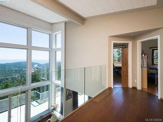 Photo 12: 737 Western Slope Close in SOOKE: Sk East Sooke House for sale (Sooke)  : MLS®# 785755