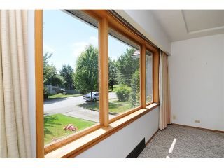 """Photo 4: 2381 E GEORGIA Street in Vancouver: Hastings House for sale in """"GRANDVIEW"""" (Vancouver East)  : MLS®# V1017795"""
