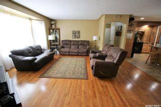 Photo 6: 9.55 acres Glaslyn Acreage in Parkdale: Residential for sale (Parkdale Rm No. 498)  : MLS®# SK860156