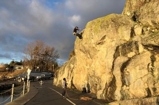 Photo 29: 2 477 Lampson St in : Es Old Esquimalt Condo for sale (Esquimalt)  : MLS®# 862134