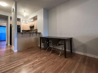 Photo 9: 3 13215 153 Avenue in Edmonton: Zone 27 Townhouse for sale : MLS®# E4224199
