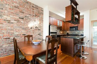 Photo 16: 401 2515 Ontario Street in Elements: Home for sale