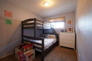 Photo 17: 40 Brown Bay in Portage la Prairie: House for sale : MLS®# 202116386