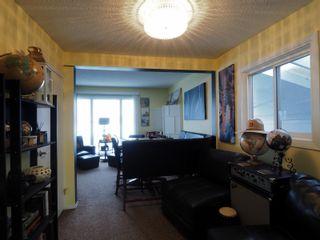 Photo 8: 425 Crescent Road E in Portage la Prairie: House for sale : MLS®# 202101949