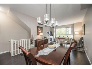 """Photo 5: 28 19505 68A Avenue in Surrey: Clayton Townhouse for sale in """"Clayton Rise"""" (Cloverdale)  : MLS®# R2586788"""