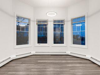 Photo 14: 202 60 ROYAL OAK Plaza NW in Calgary: Royal Oak Apartment for sale : MLS®# A1026611