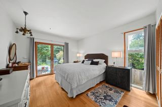 Photo 26: 662 ST. IVES Crescent in North Vancouver: Delbrook House for sale : MLS®# R2603801