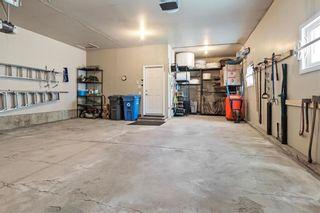 Photo 27: 78 Algonquin Avenue in Winnipeg: Algonquin Park Residential for sale (3G)  : MLS®# 202005039