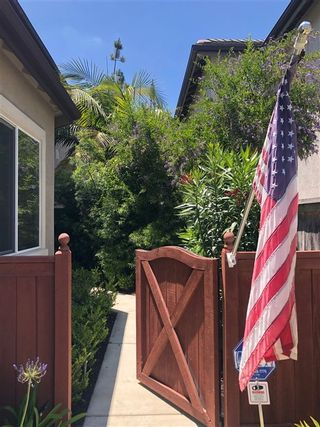 Photo 3: House for sale : 4 bedrooms : 2416 Badger Lane in Carlsbad