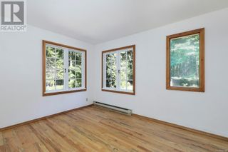Photo 8: 4130 Beaver Dr in Denman Island: House for sale : MLS®# 886184