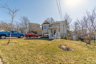 Photo 5: 104 Bucheron Crescent in Middle Sackville: 25-Sackville Residential for sale (Halifax-Dartmouth)  : MLS®# 202106864