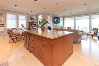 Photo 13: 5064 Lochside Dr in : SE Cordova Bay House for sale (Saanich East)  : MLS®# 873682