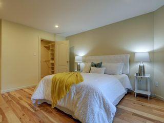 Photo 15: 1423 Yale St in : OB South Oak Bay Row/Townhouse for sale (Oak Bay)  : MLS®# 878485