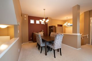 Photo 9: R2470547 - 109 GREENLEAF COURT, PORT MOODY HOUSE