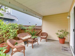 Photo 31: 4660 55A Street in Delta: Delta Manor House for sale (Ladner)  : MLS®# R2577015
