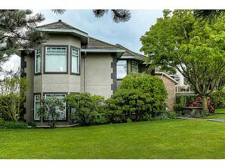 Photo 1: 106 74 MINER Street in New Westminster: Fraserview NW Condo for sale : MLS®# V1121368