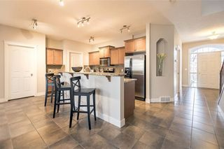 Photo 7: 210 VALLEY WOODS Place NW in Calgary: Valley Ridge House for sale : MLS®# C4163167
