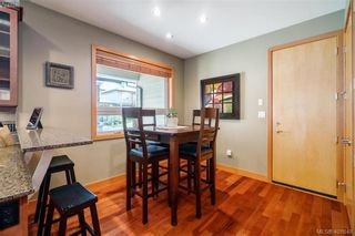 Photo 7: 29 3650 Citadel Pl in VICTORIA: Co Latoria Row/Townhouse for sale (Colwood)  : MLS®# 801510