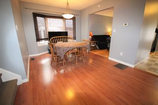 Photo 7: 850 Westwood Cres in Cobourg: House for sale : MLS®# X5372784