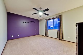 Photo 10: 11558 Tuscany Boulevard NW in Calgary: Tuscany Residential for sale : MLS®# A1072317
